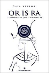 OR IS RA